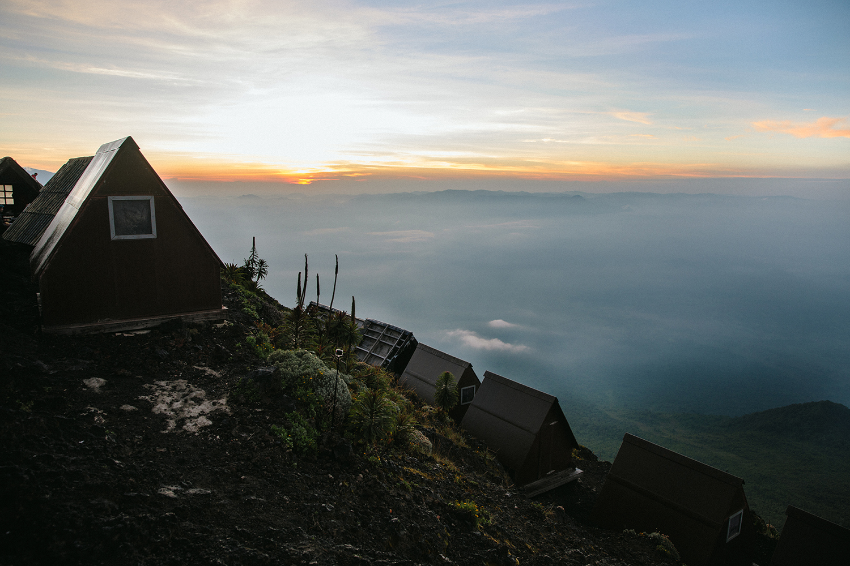 DRC_Virunga_Sasithon_0019.jpg