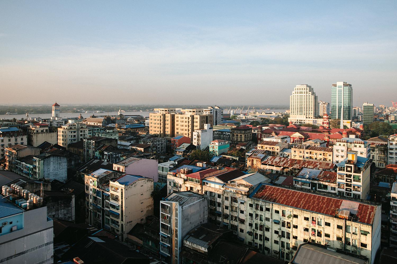 Sasithon_Myanmar_0001.jpg