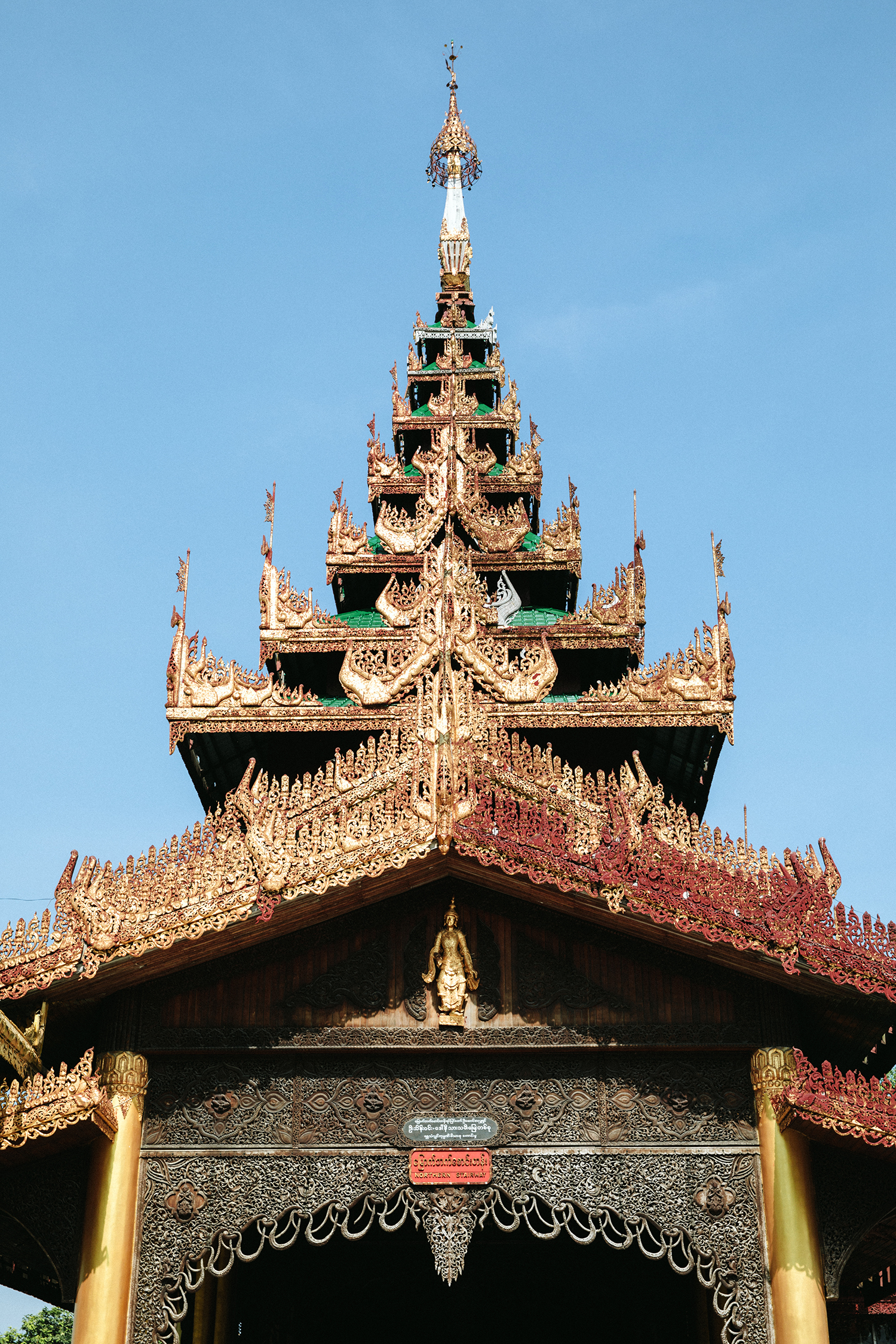 Sasithon_Myanmar_0005.jpg