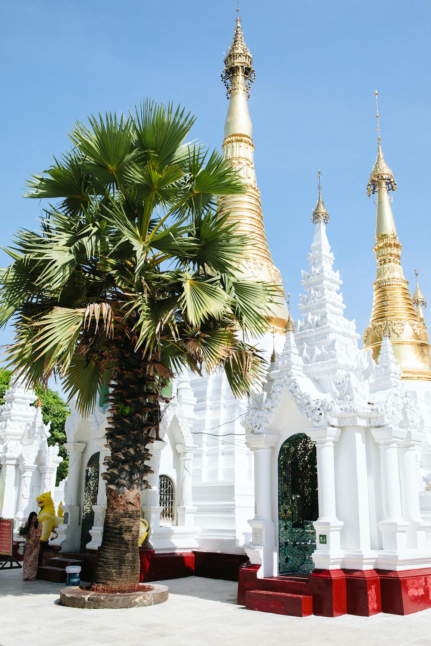 Sasithon_Myanmar_0006.jpg