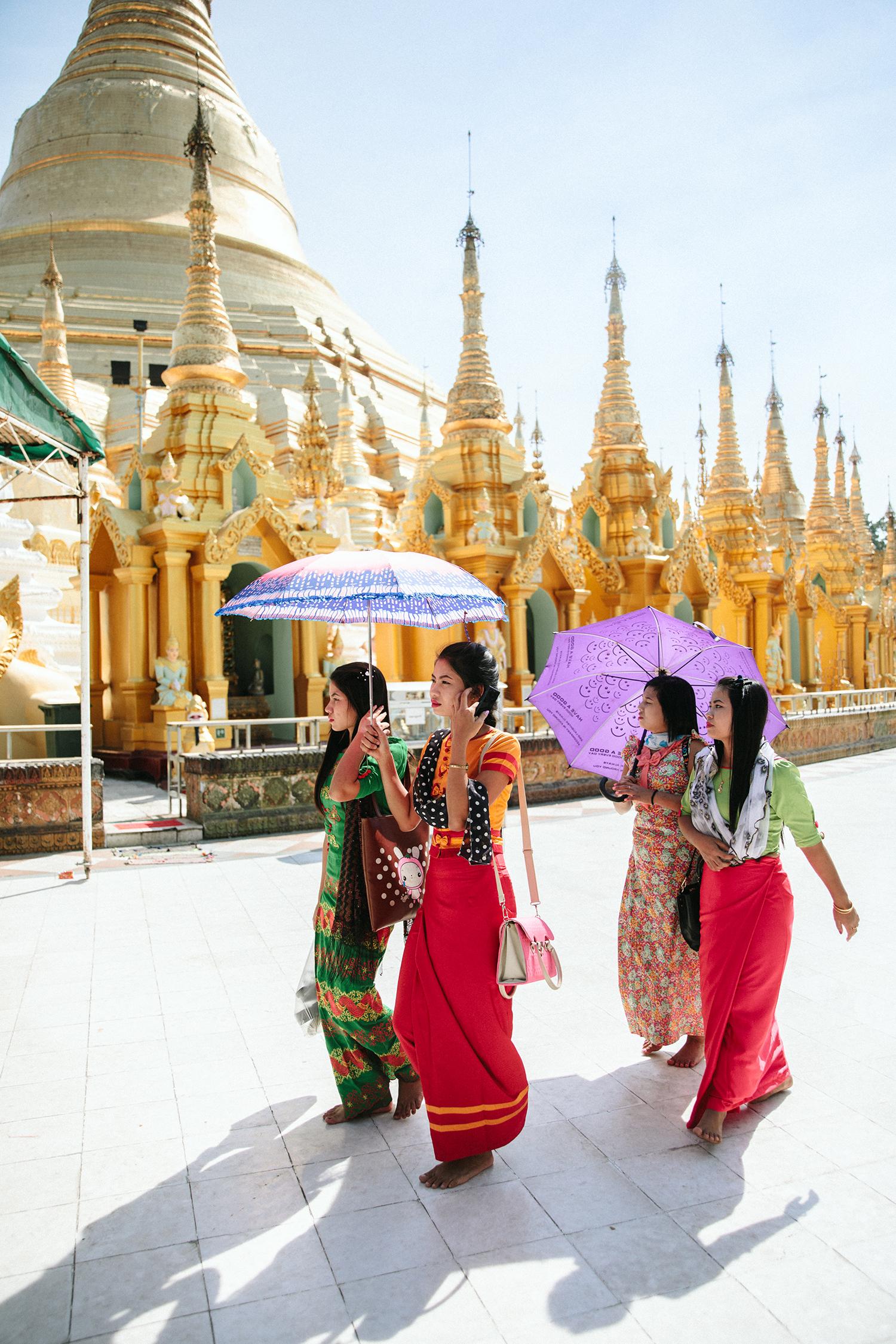 Sasithon_Myanmar_0007.jpg