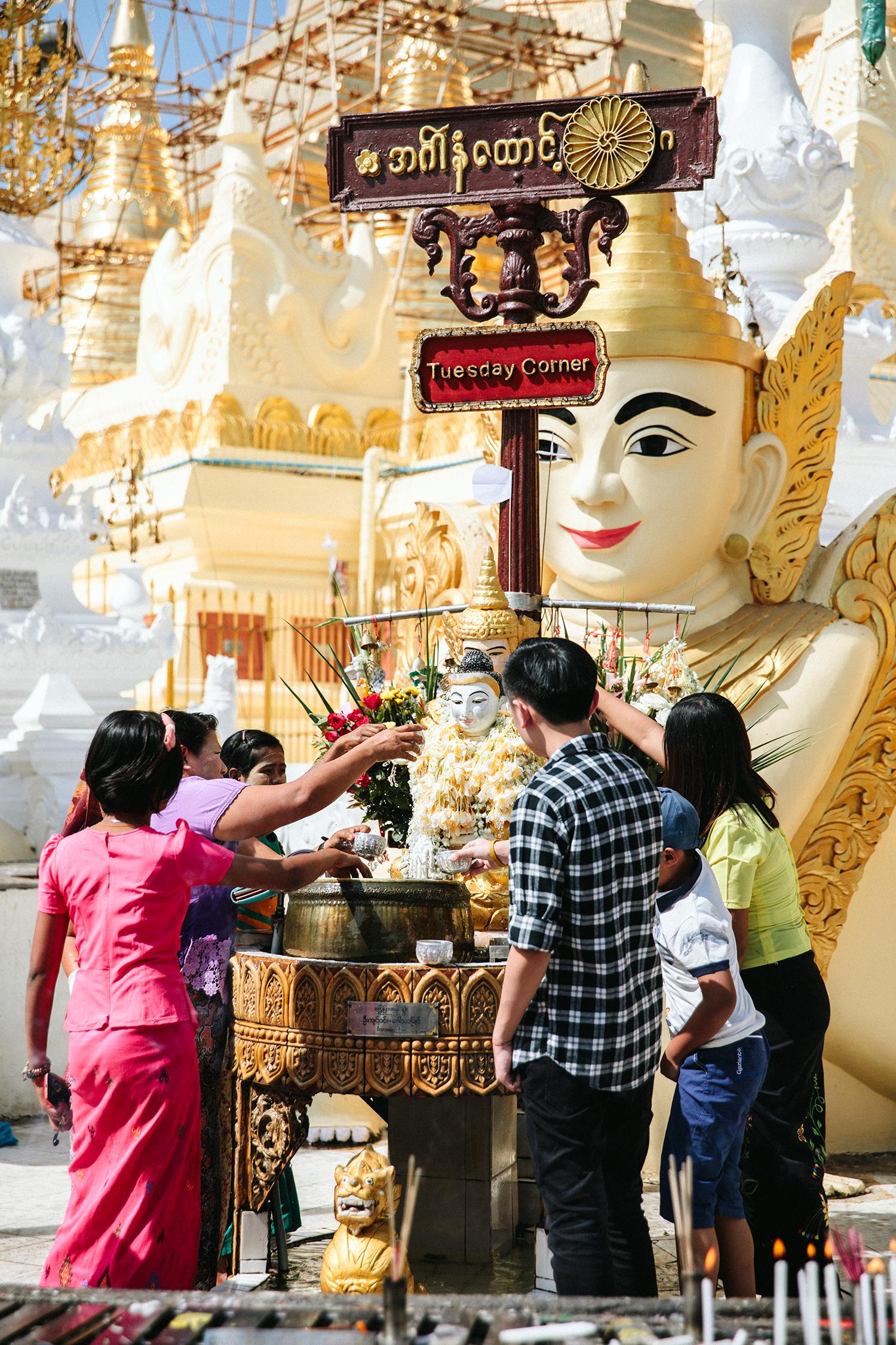 Sasithon_Myanmar_0010.jpg
