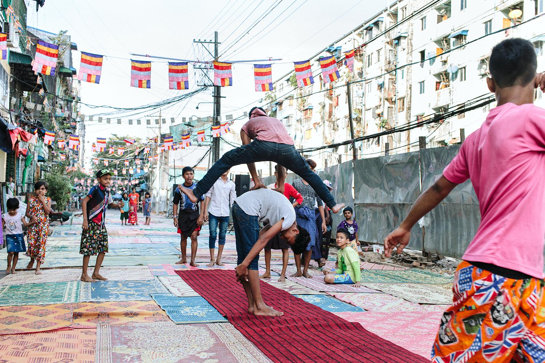 Sasithon_Myanmar_0013.jpg