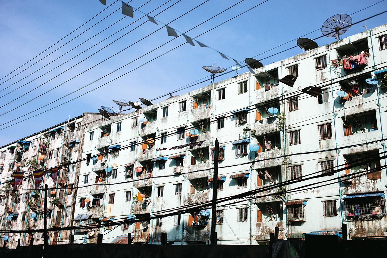 Sasithon_Myanmar_0014.jpg