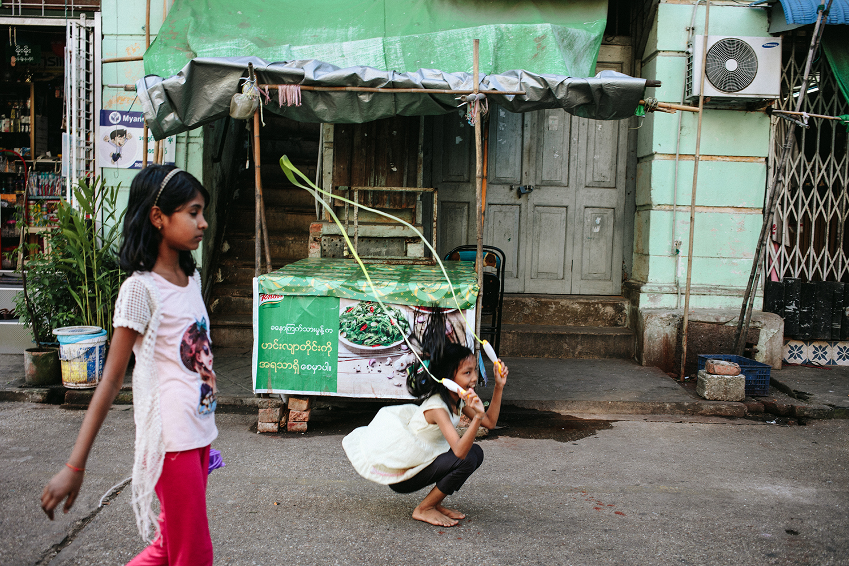 Sasithon_Myanmar_0019.jpg