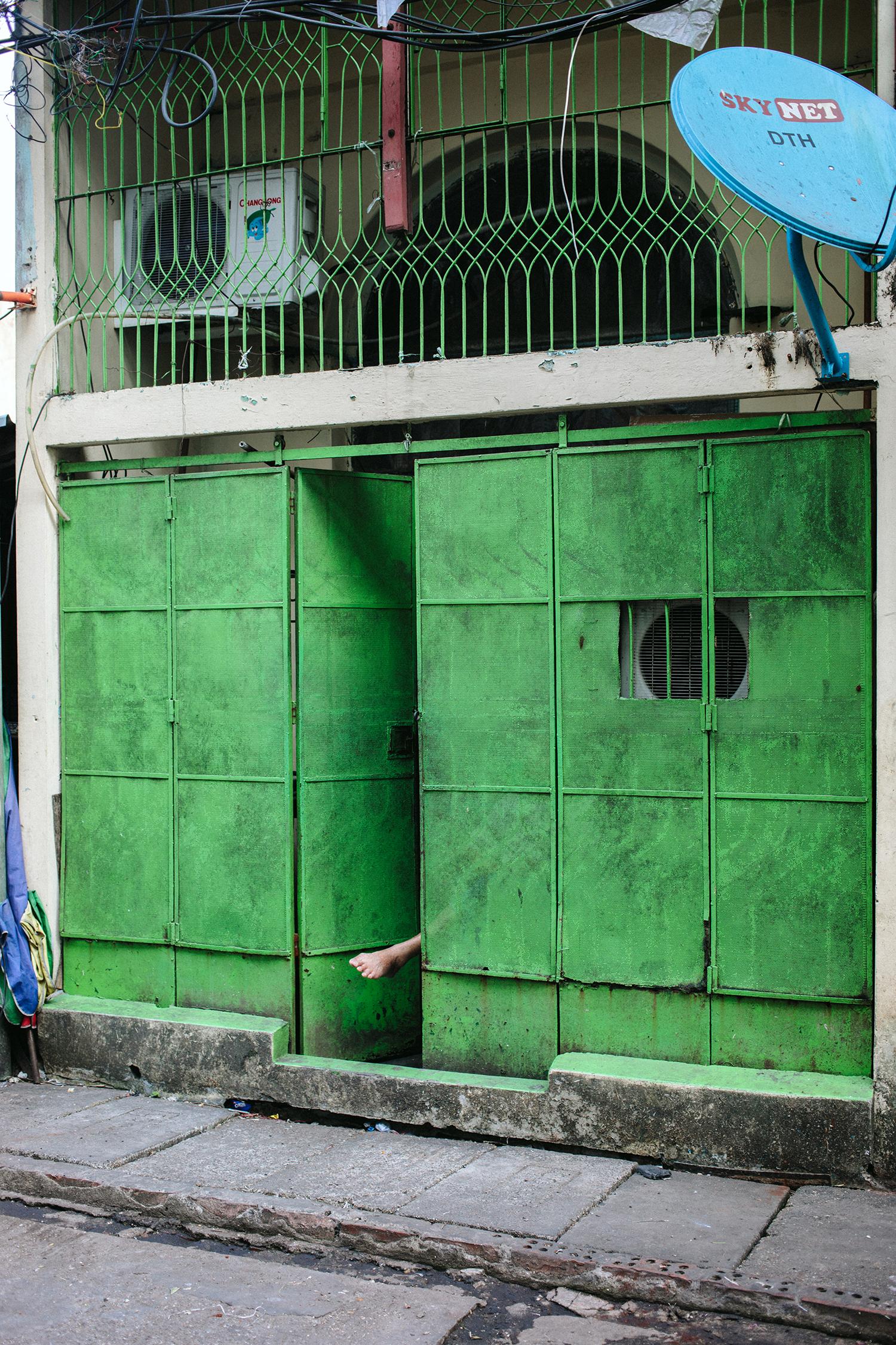 Sasithon_Myanmar_0020.jpg
