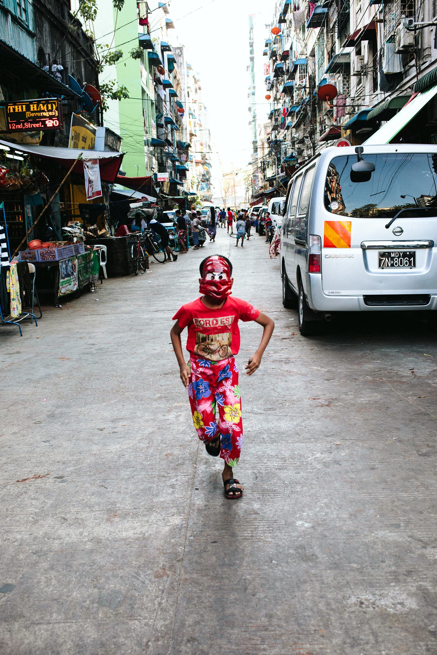 Sasithon_Myanmar_0022.jpg