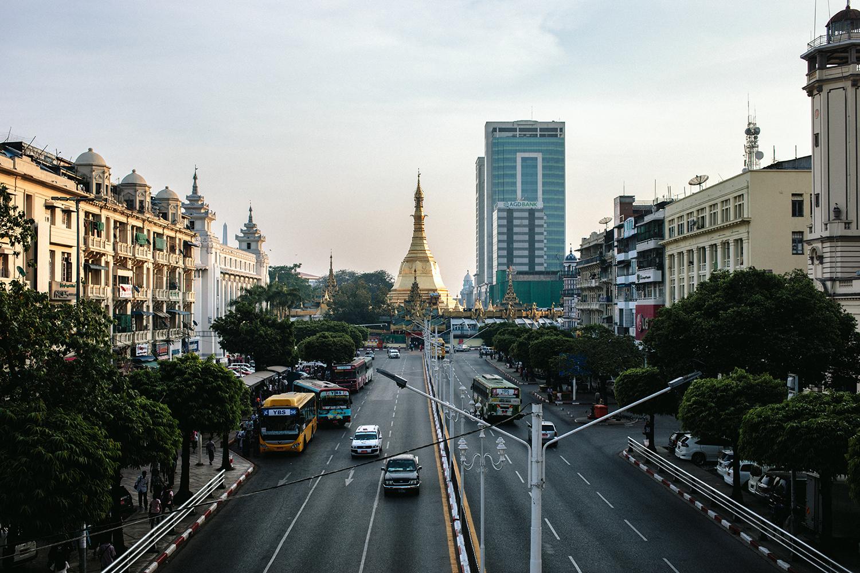 Sasithon_Myanmar_0025.jpg