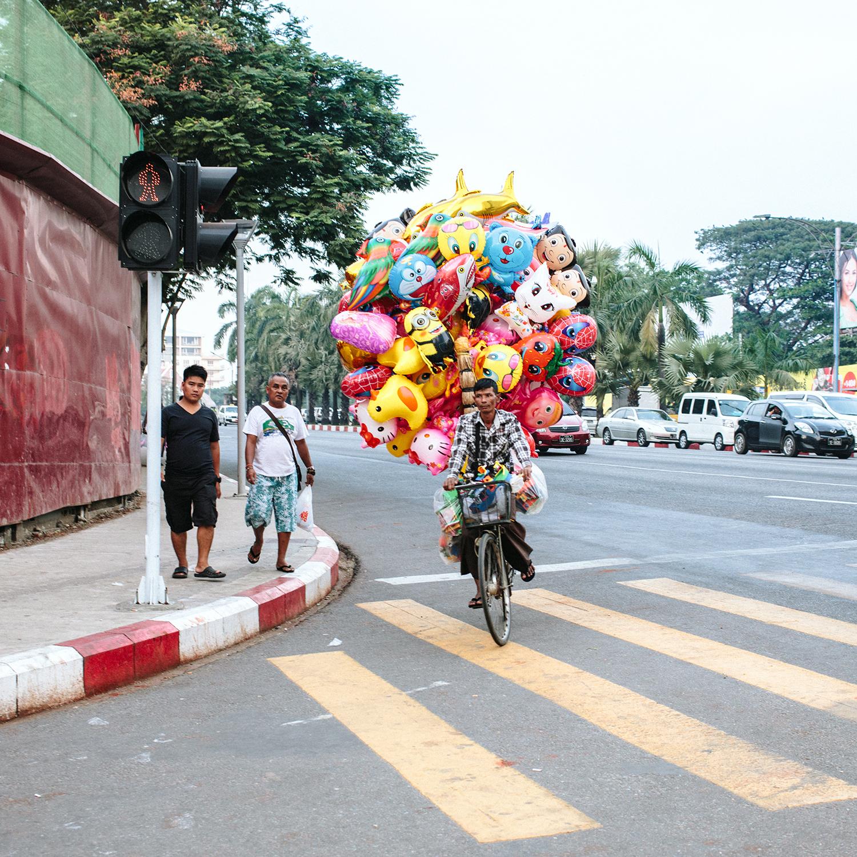 Sasithon_Myanmar_0027.jpg