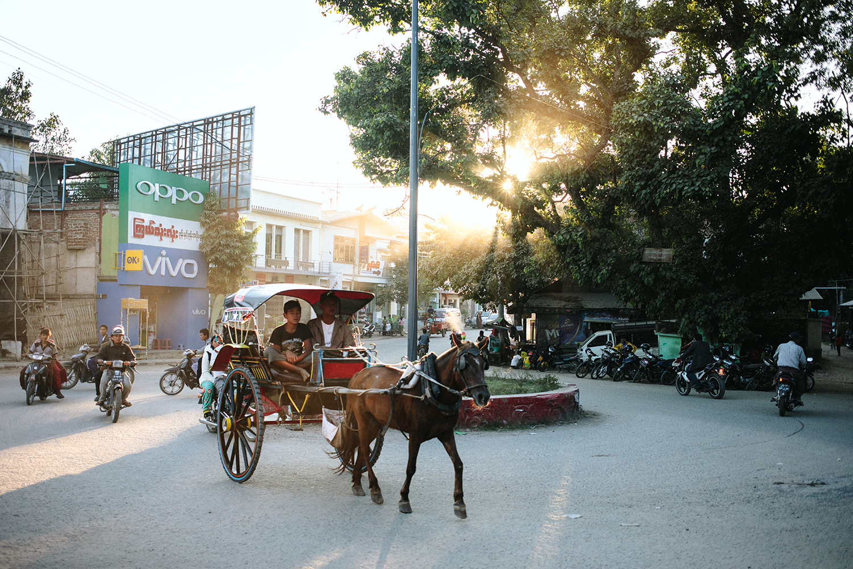 Sasithon_Myanmar_0030.jpg