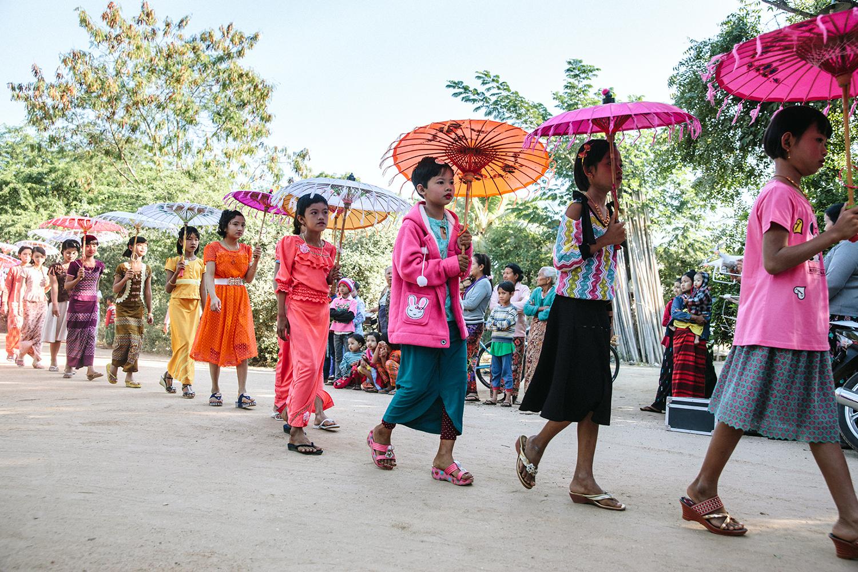Sasithon_Myanmar_0031.jpg