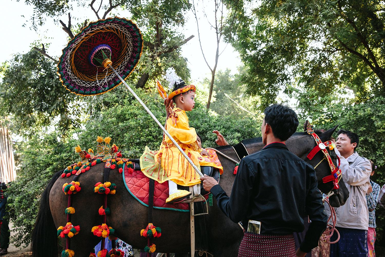 Sasithon_Myanmar_0032.jpg