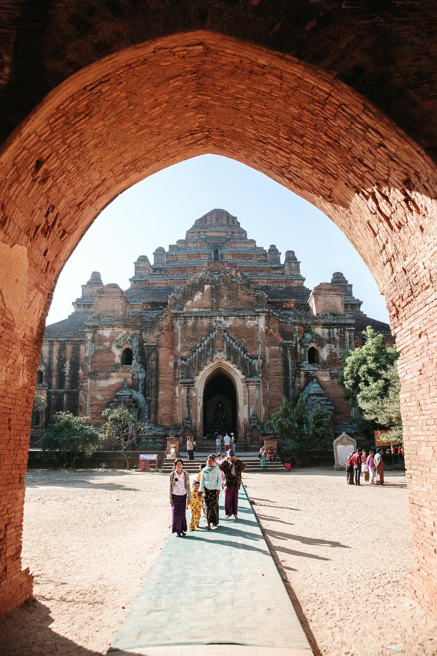 Sasithon_Myanmar_0033.jpg