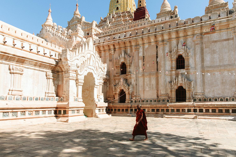 Sasithon_Myanmar_0035.jpg