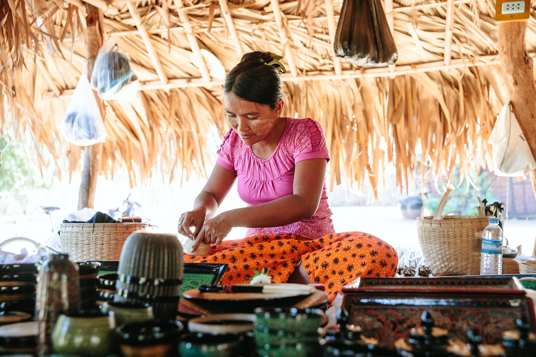 Sasithon_Myanmar_0036.jpg