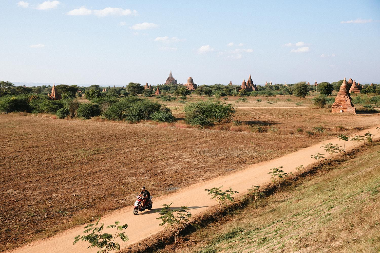 Sasithon_Myanmar_0037.jpg
