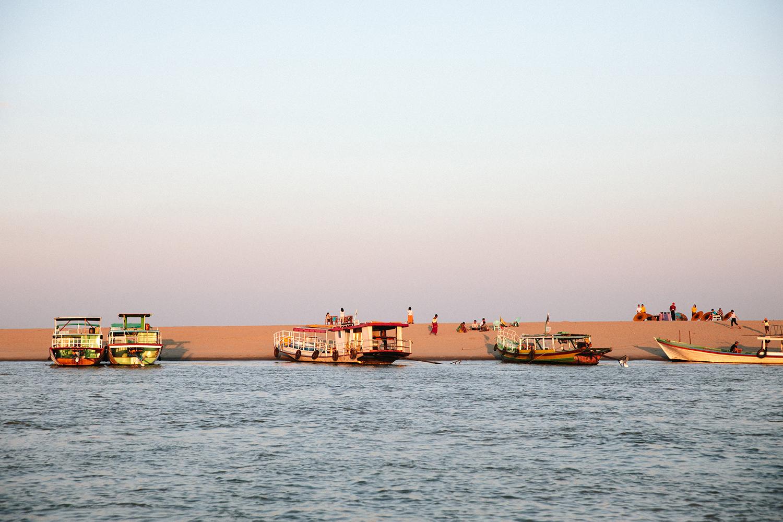 Sasithon_Myanmar_0039.jpg