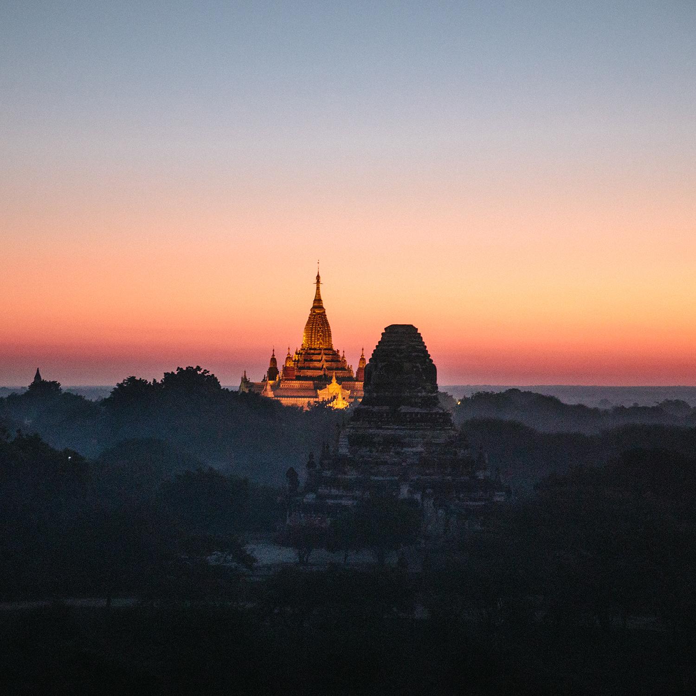Sasithon_Myanmar_0041.jpg