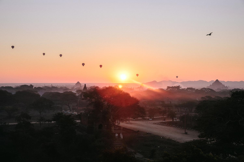 Sasithon_Myanmar_0044.jpg
