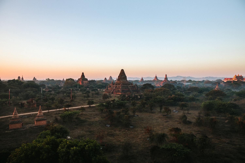 Sasithon_Myanmar_0045.jpg