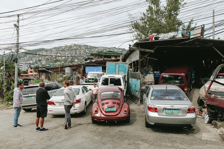 Philippines_0003.jpg