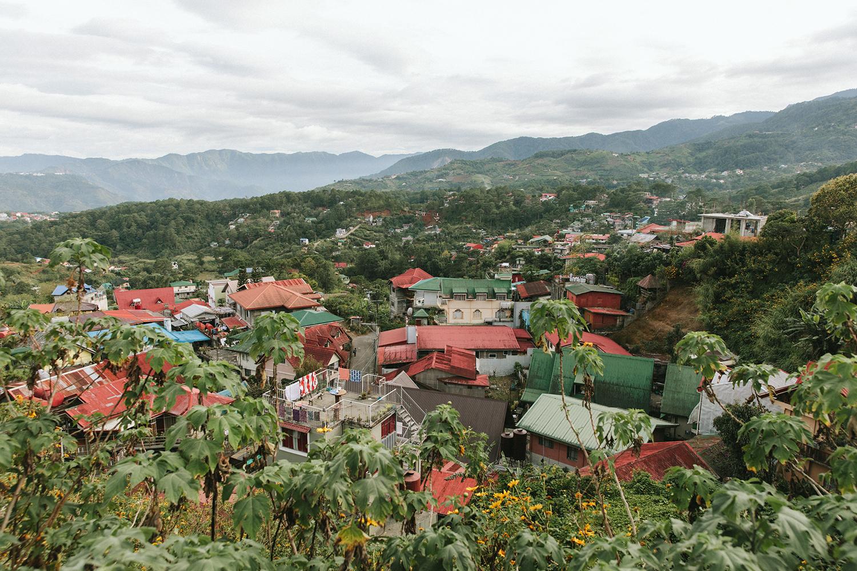 Philippines_0012.jpg