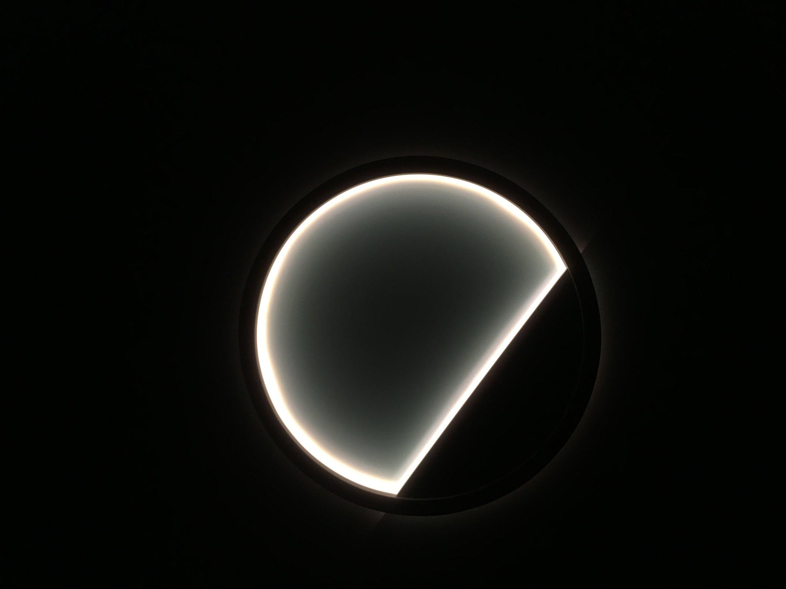 EOS-23 dark