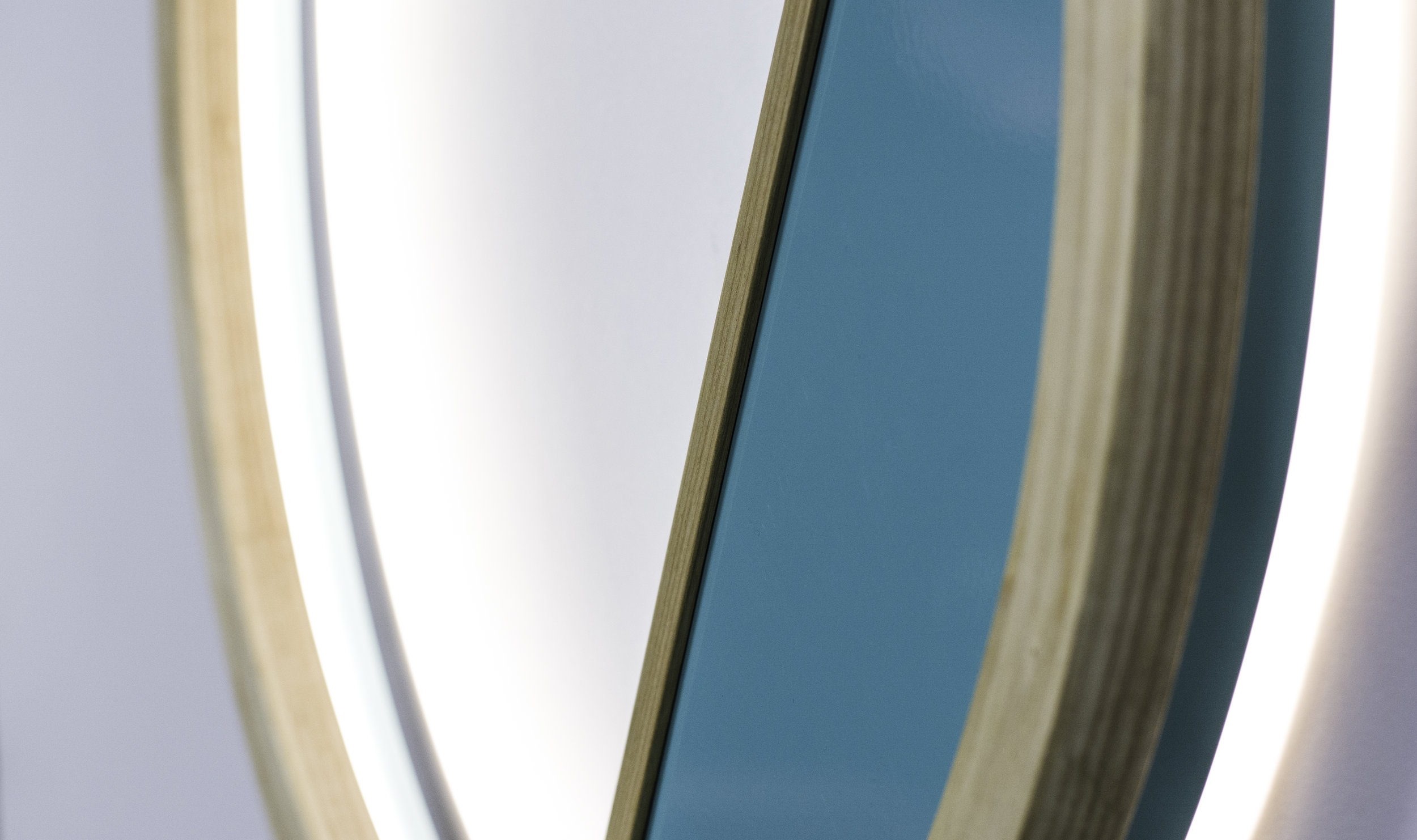EOS-23 detail view
