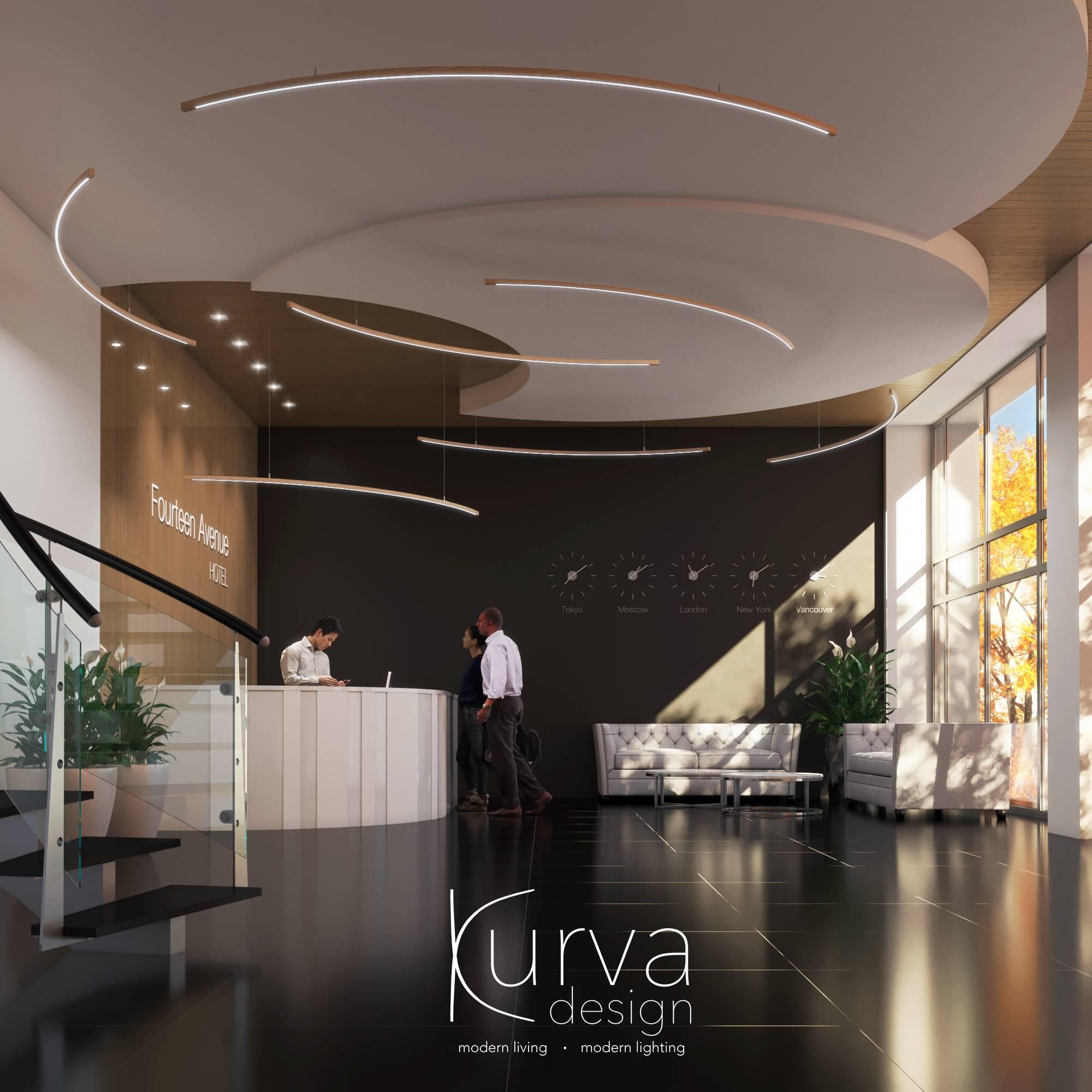 KRV-Reception Render-001-wLogo.jpg