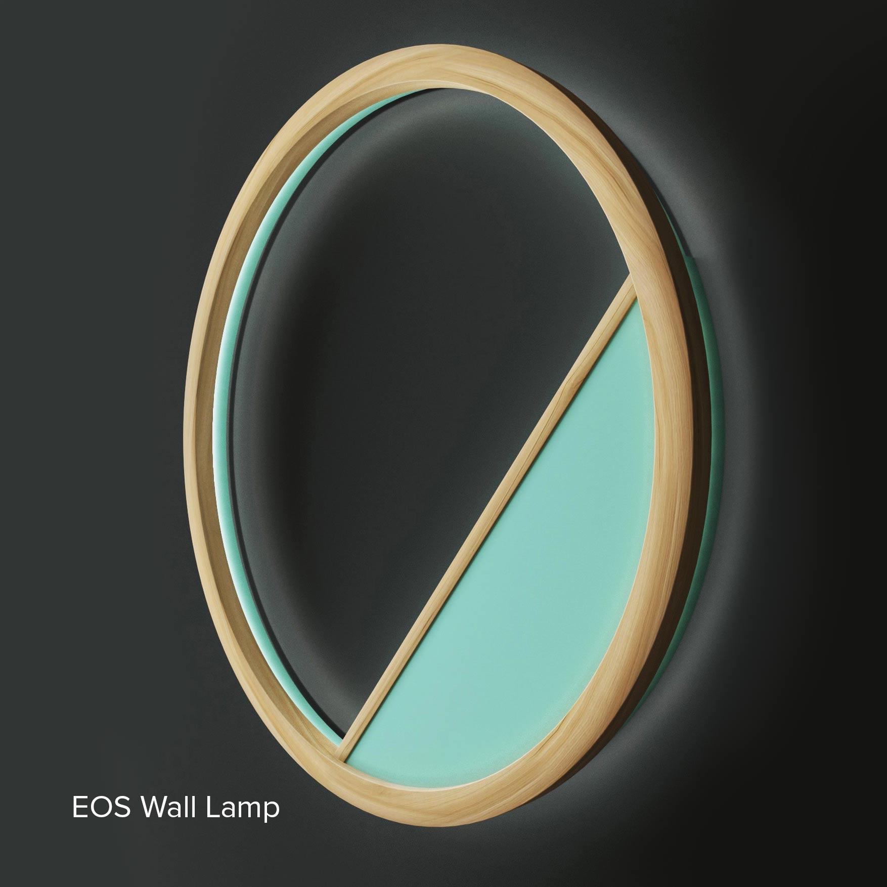 EOS-wall-lamp.jpg
