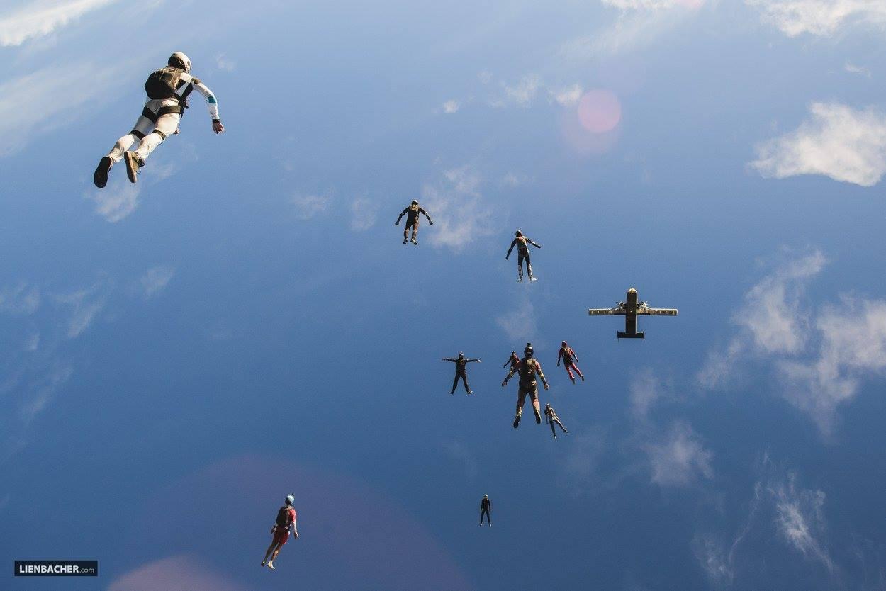 skyvan.jpg