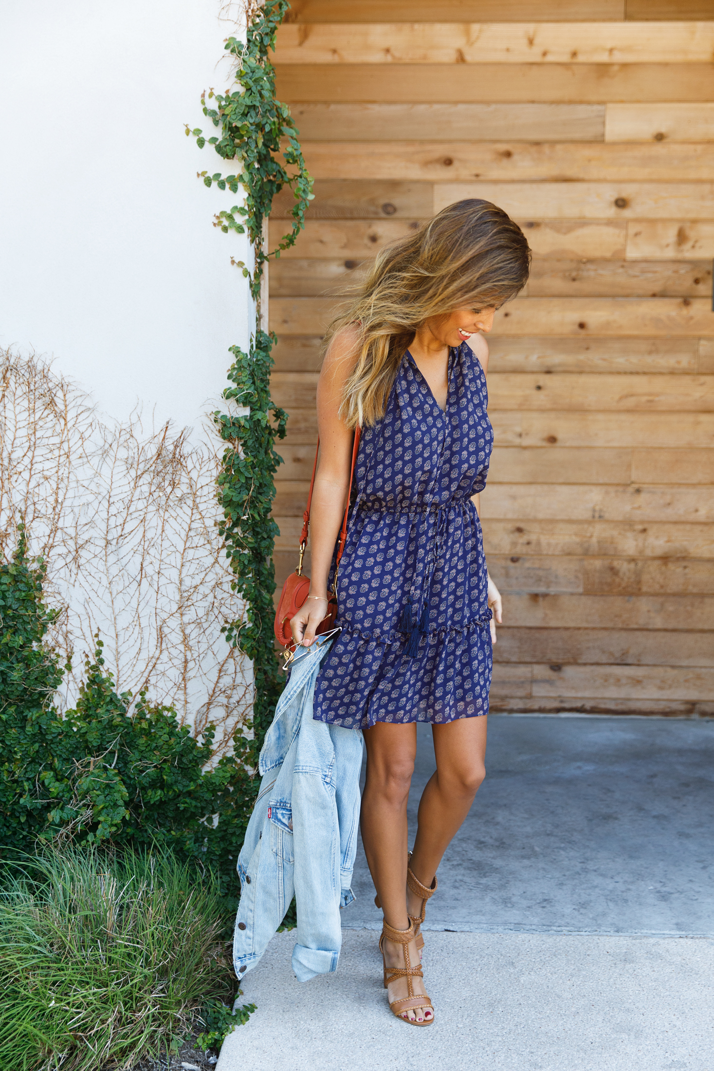 stitch fix, trying out stitch fix, what is stitch fix, everyday pursuits outfit