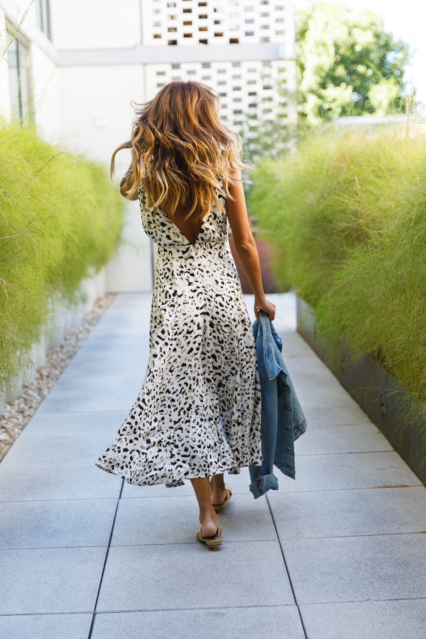 lulus vacation dresses, what to wear in austin, lulus leopard dress, everyday pursuits outfits