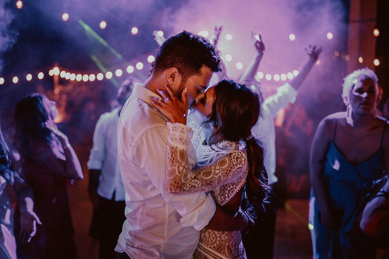 The Ultimate Wedding Playlist -