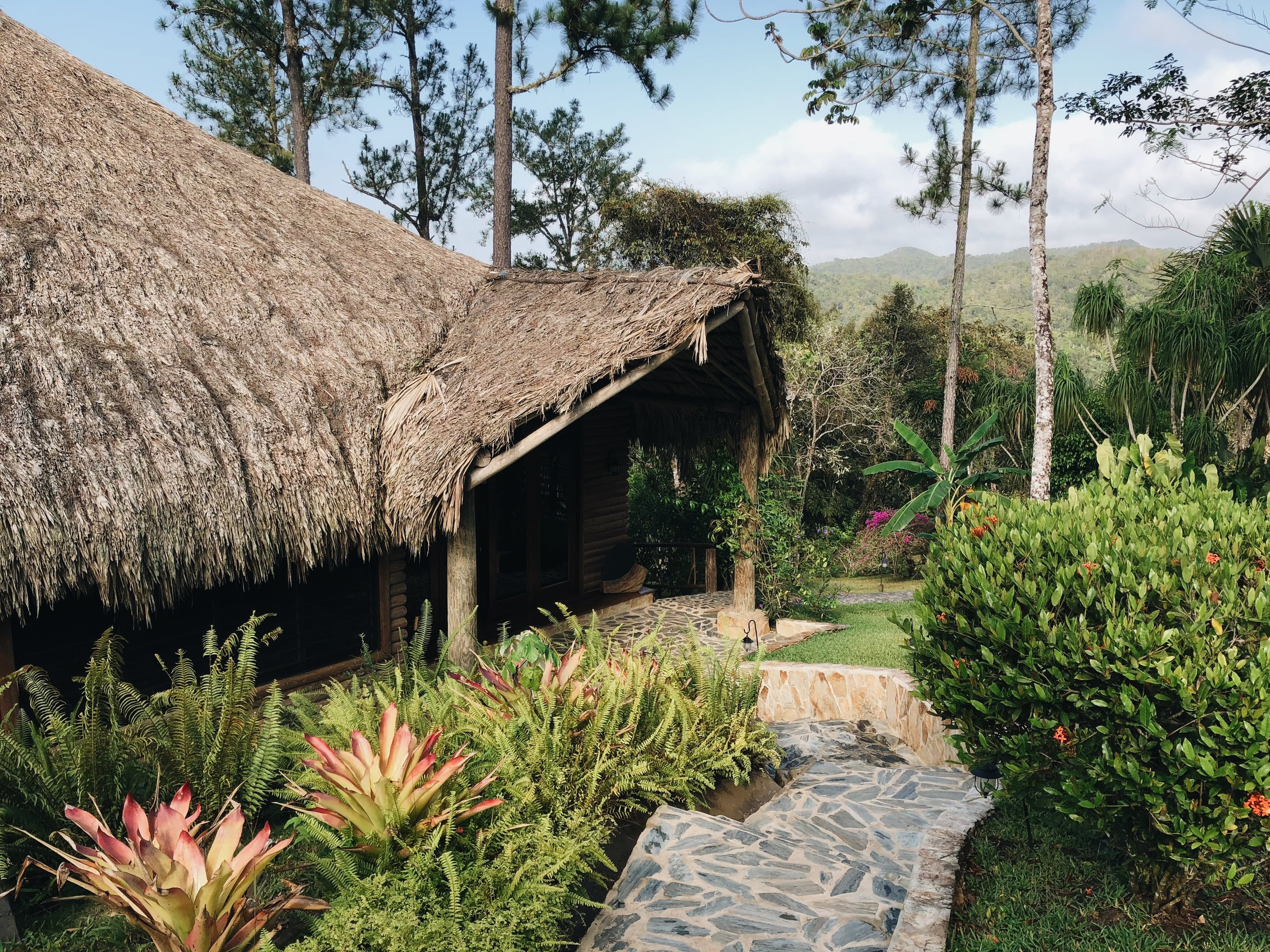 GAIA Riverlodge, Belize Travel Guide by Everyday Pursuits