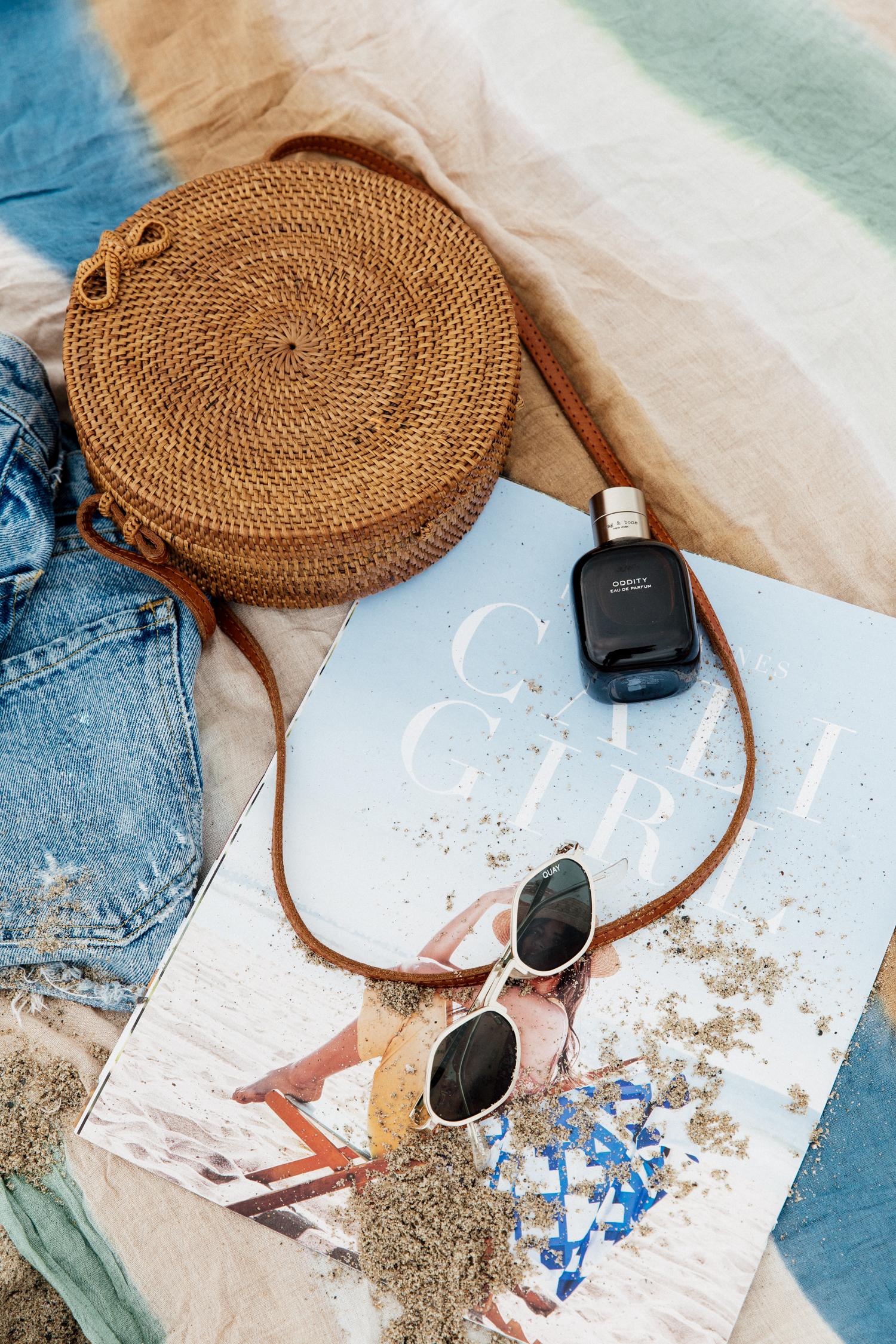 Rag + Bone Fragrance Oddity at Sephora   Everyday Pursuits Fave Summer Scent