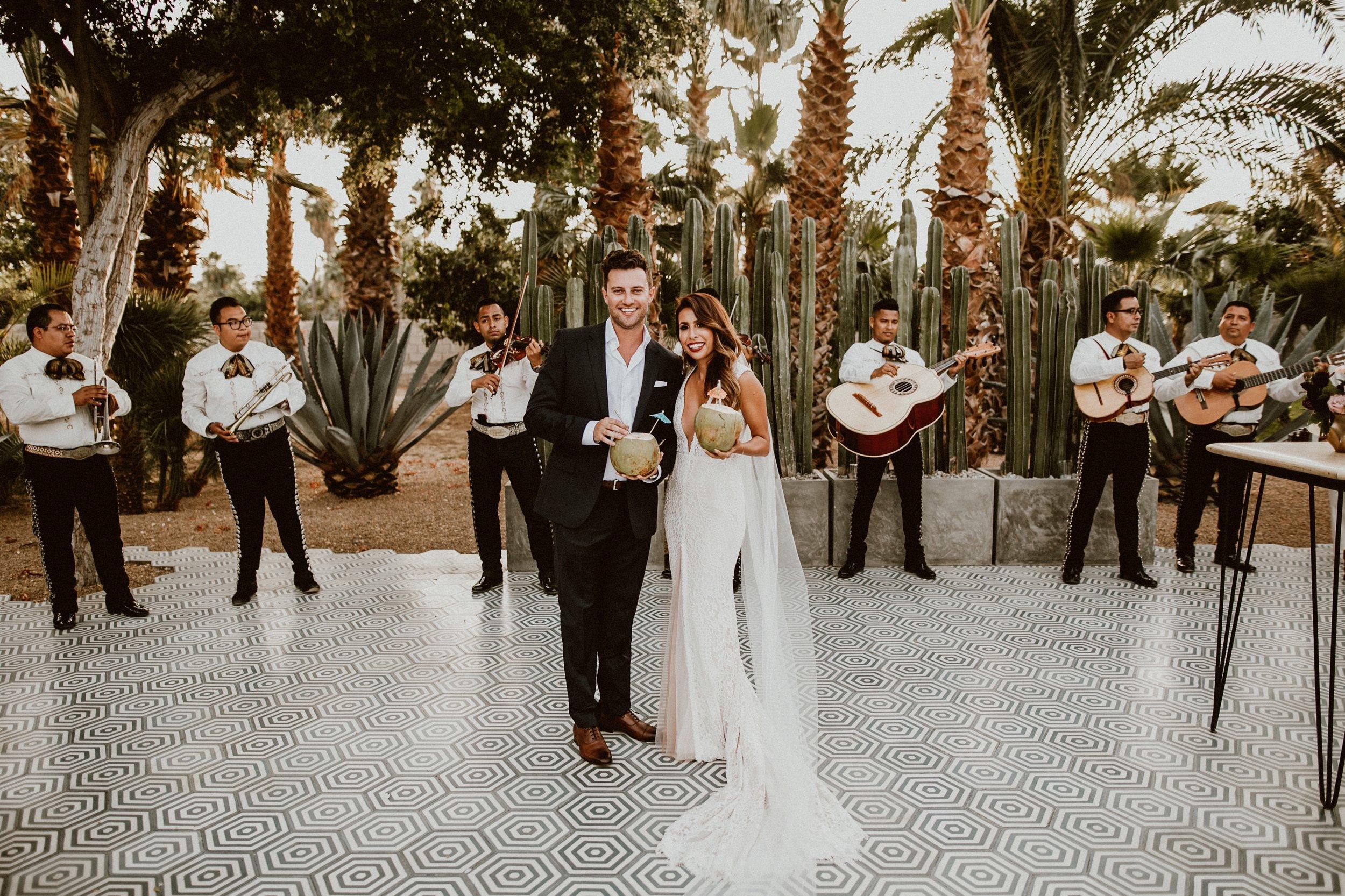 Our Wedding Video | #aplusabigday -