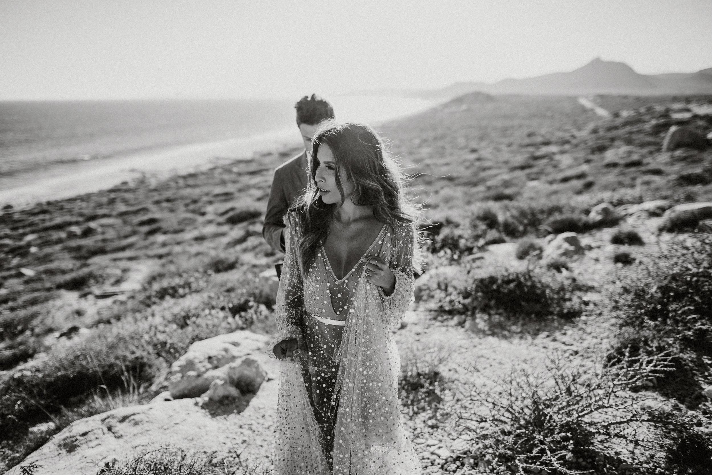 04 Beach Shoot - Ashley + Andy - 024.jpg