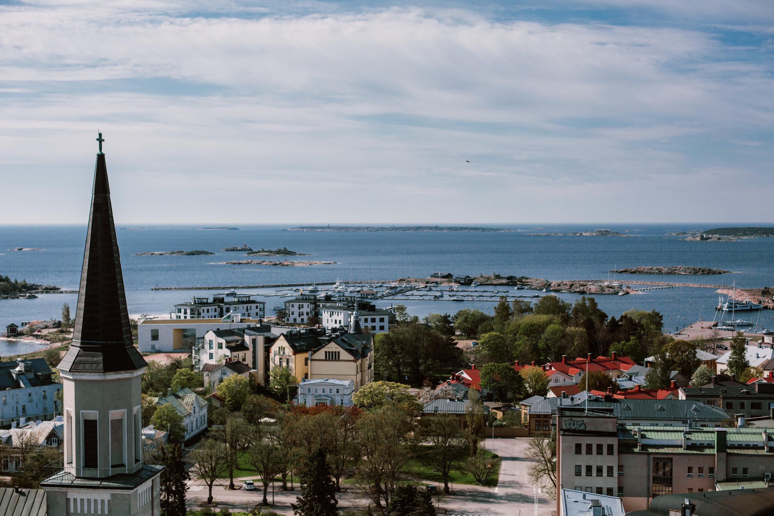 Finland_0519_0116.JPG