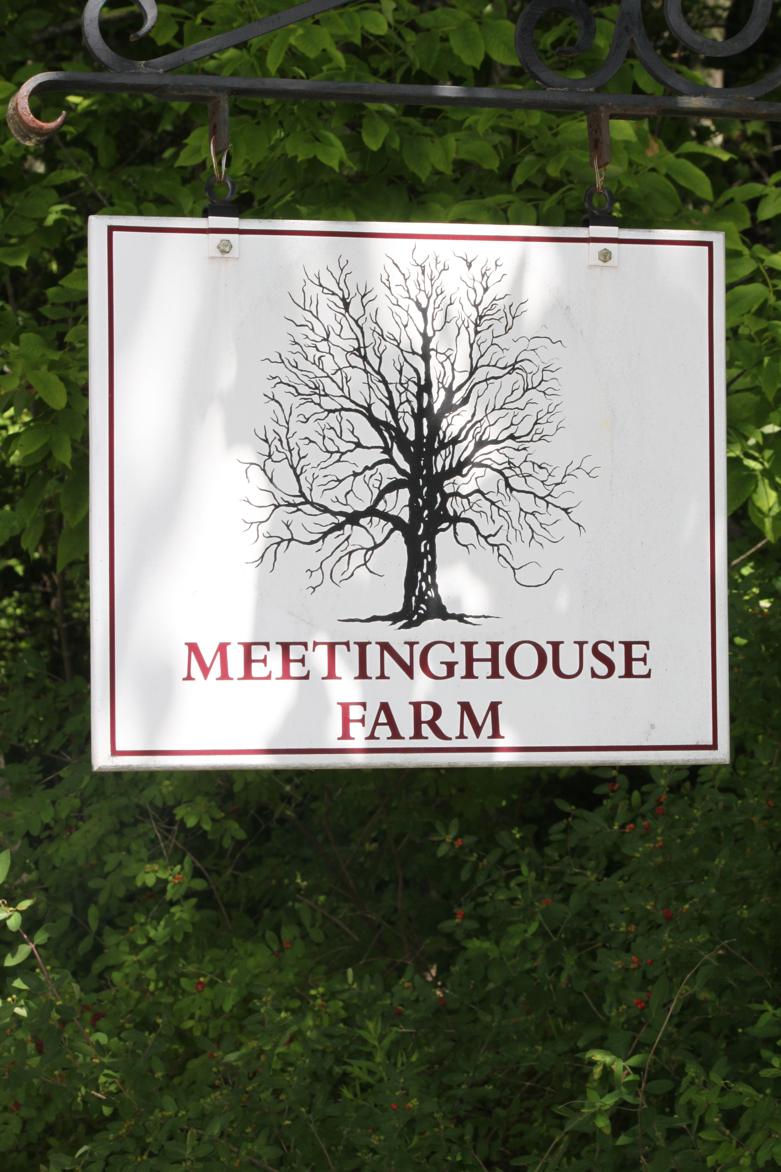 Meetinghouse Farm (Penny Asherman) 2.jpg