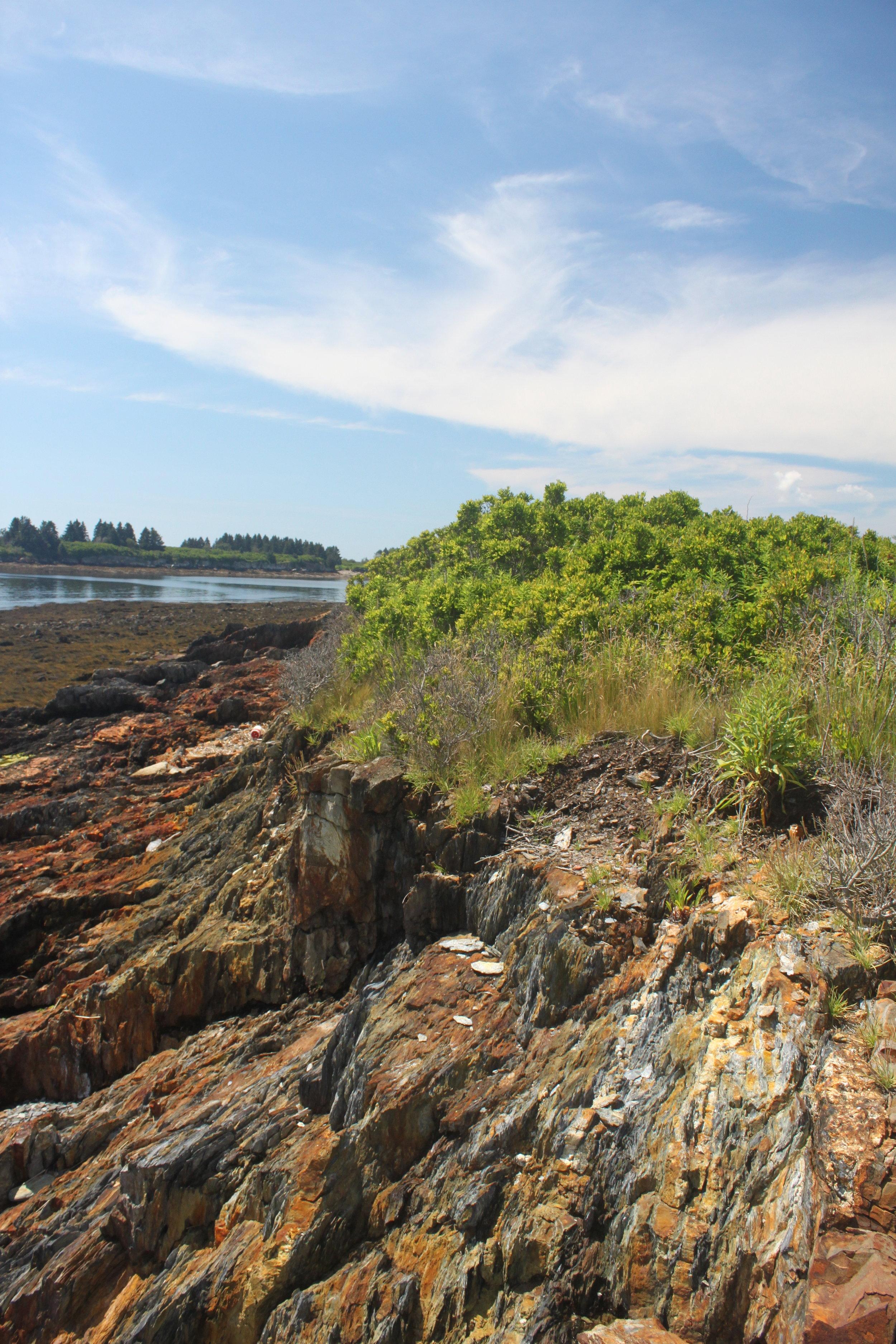 Ministerial Island (Penny Asherman) 2.jpg