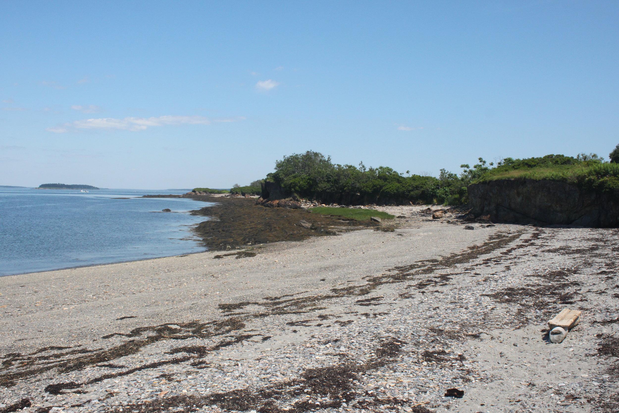 Ministerial Island (Penny Asherman) 1.JPG