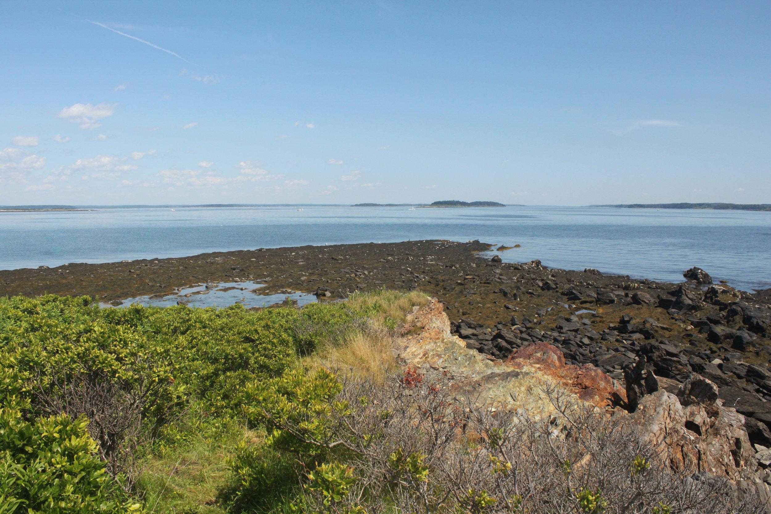 Ministerial Island (Penny Asherman) 8.JPG