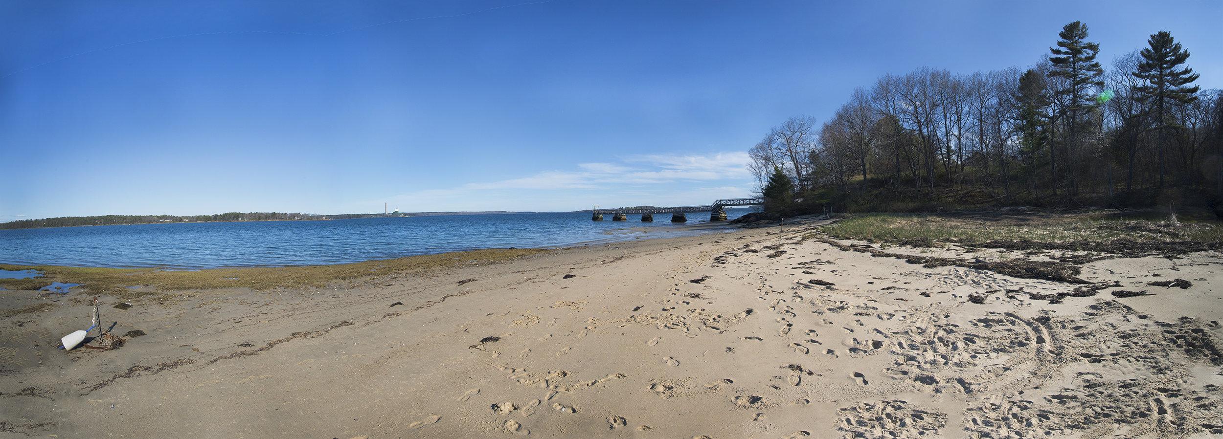 Broad Cove Reserve (Steve Thomas) 3.jpg