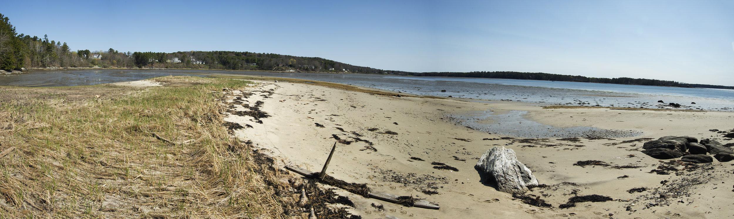 Broad Cove Reserve (Steve Thomas) 1.jpg