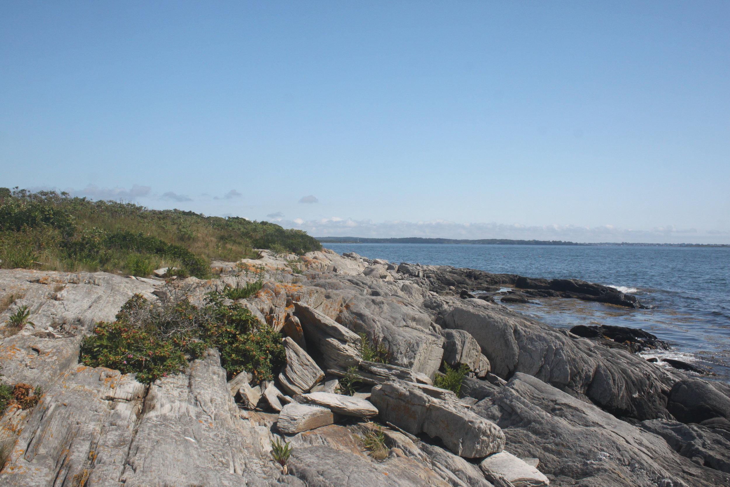 Stockman Island (Penny Asherman) 8.JPG