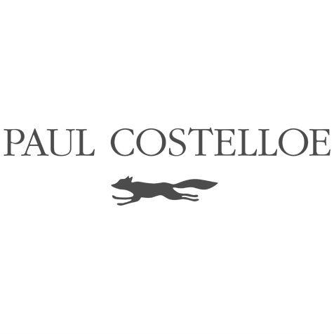 PaulCostello.jpg