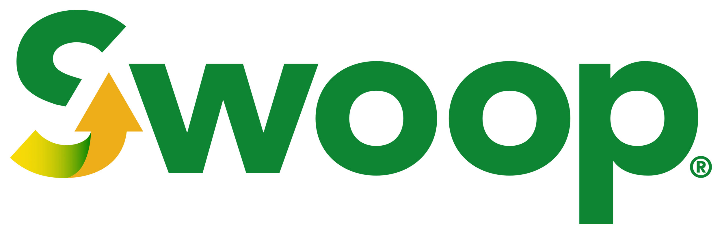 Swoop Logo 4000 by 1300 Pixels PNG.png