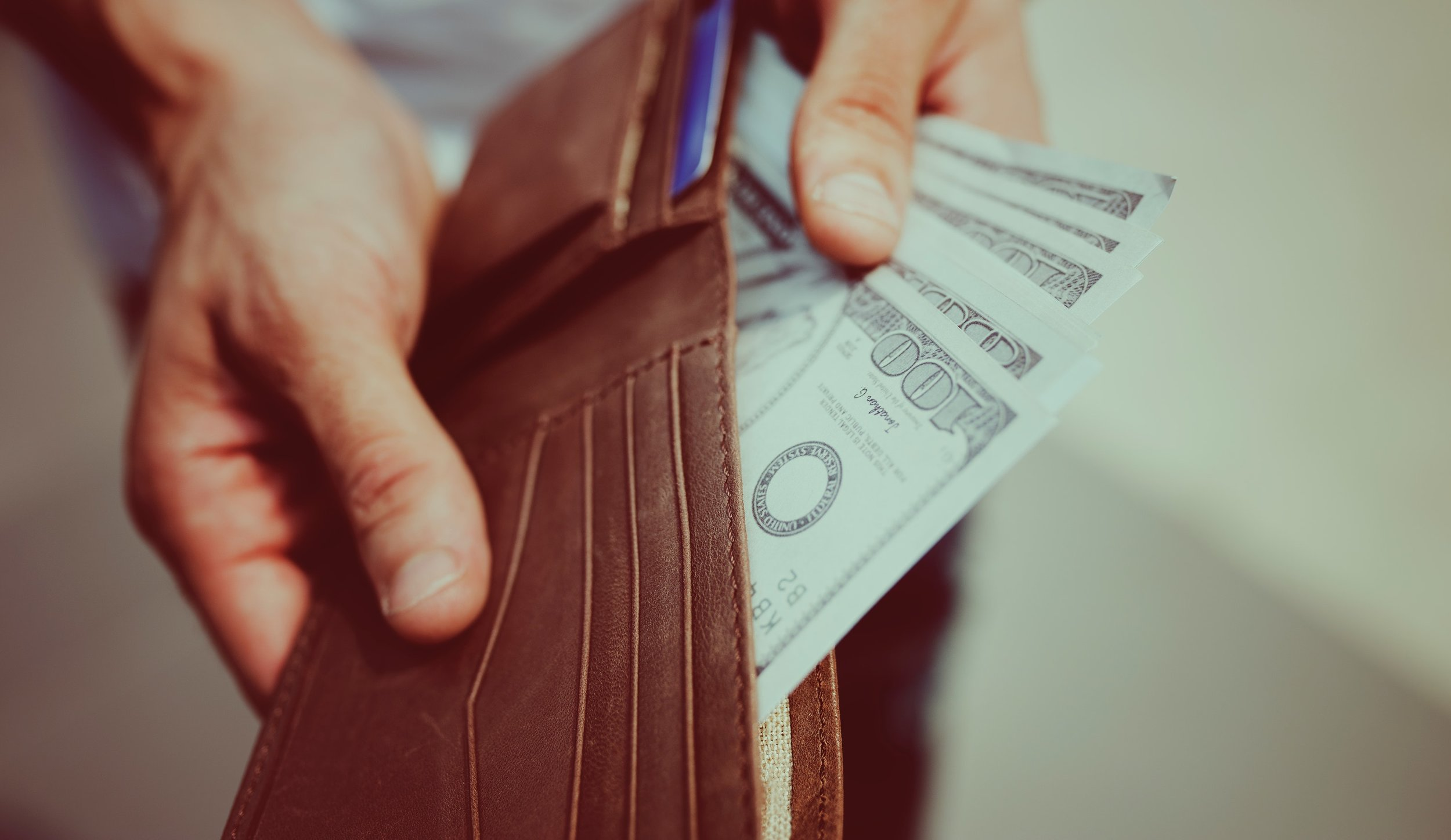 bank-notes-cash-dollars-1877353.jpg