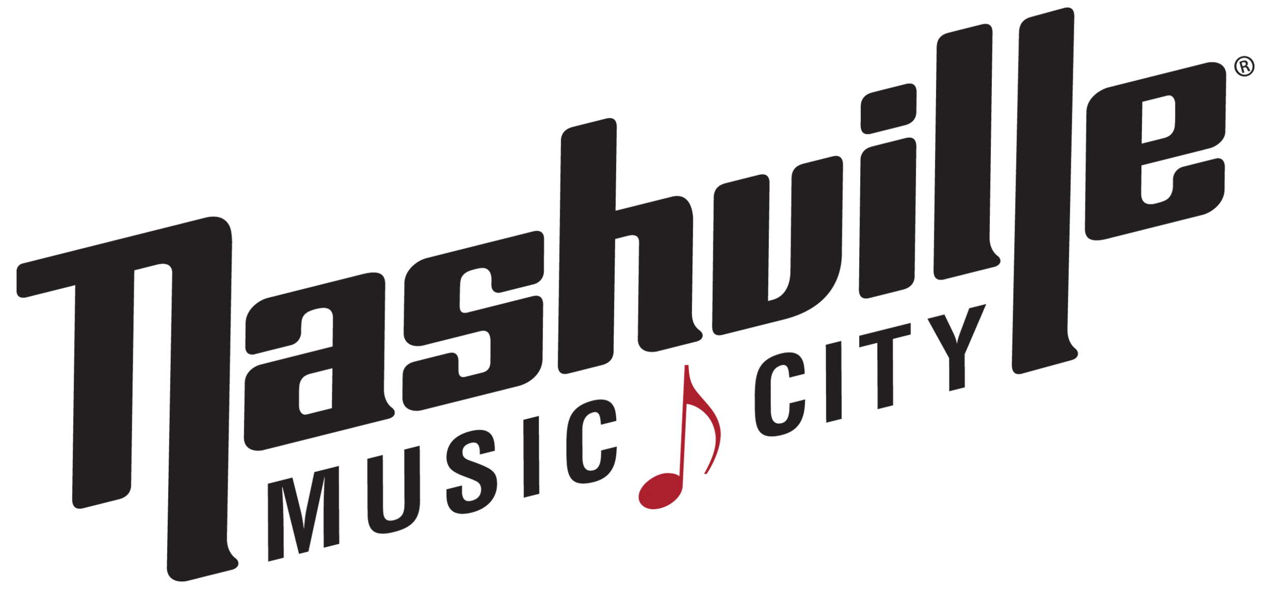 """""""Top 10 Things to do in Nashville 2018"""" - A special thanks to Visit Music City!"""